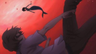 Natsuyuki Rendezvous Episode 6 (#4)