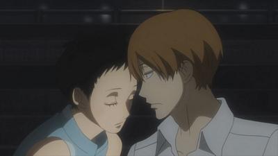 Natsuyuki Rendezvous Episode 7 (#3)