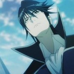 K anime 11-1