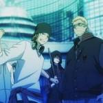 K anime 11-2