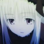 K anime 11-3