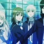 K anime 11-4