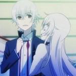 K anime 12-1