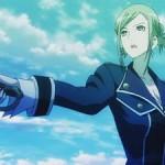 K anime 12-2