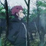 K anime 12-5