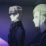 K anime 12-6