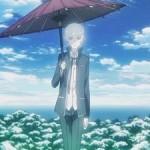 K anime 12-8