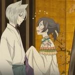 Kamisama Hajimemashita 12-5