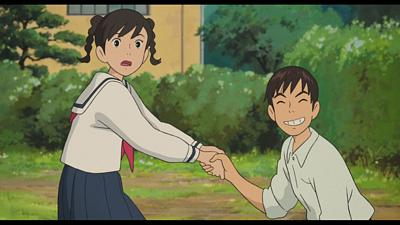 From Up On Poppy Hill 1