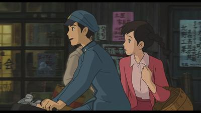 From Up On Poppy Hill 2