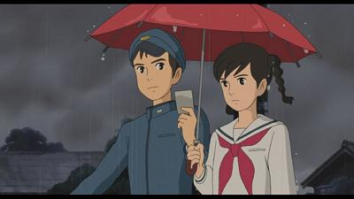 From Up On Poppy Hill 3