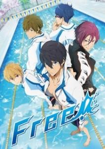 Summer 2013 anime free