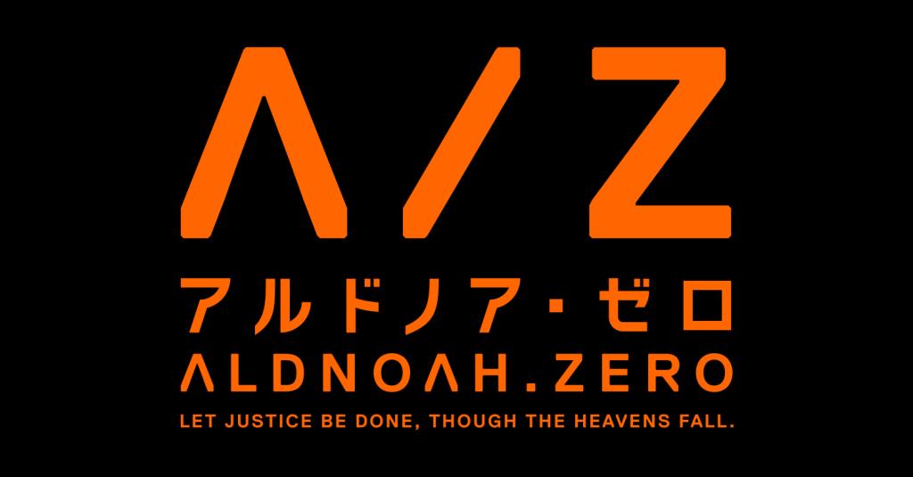 Aldnoah_Zero